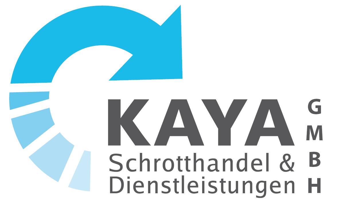 Kaya-Dienstleistungen